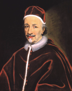 Pope_Innocent_XII