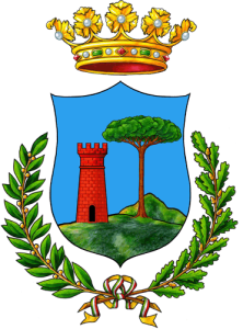 Spinazzola-Stemma