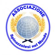 logo-associazione-spinazzolesi-nel-mondo_522654d80adb6